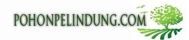 Penyedia Tanaman Pelindung Seluruh Indonesia